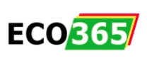 ECO365
