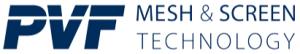 PVF Mesh & Screen Technology GmbH