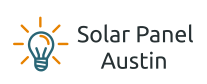 Solar Panel Austin