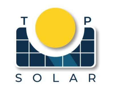 TopSolar Bulgaria Ltd