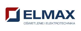 Elmax Sp. z o.o. Sp. k.
