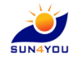 Sun4You Sp. zo.o.