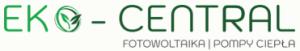 Eko-Central