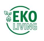 Eko Living