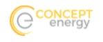 Concept Energy Sp. z o. o.