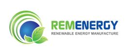 Rem Energy Sp. z.o.o.