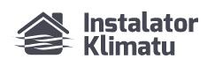 Instalator Klimatu