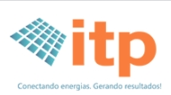 Itp Industrial