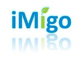 iMigo-Fotowoltaika