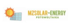 Mzsolar-Energy Fotowoltaika