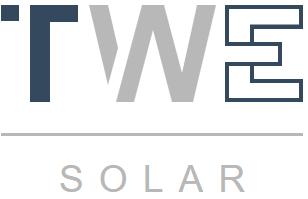 TWE Solar GmbH