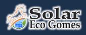 Solar Eco Gomes