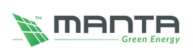 Manta Green Energy