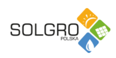 Solgro Polska