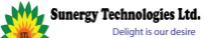 Sunergy Technologies Ltd.