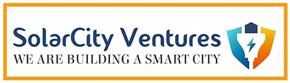 SolarCity Ventures