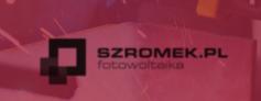 Szromek Fotowoltaika