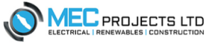 MEC Projects Ltd.