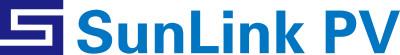 Jiangsu SunLink PV Technology Co., Ltd.