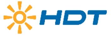HDT Technical Services Co., Ltd.