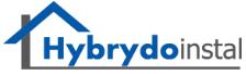 Hybrydoinstal