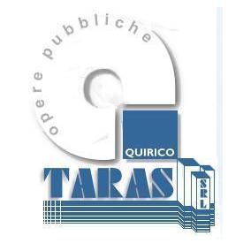 Taras Quirico s.r.l.