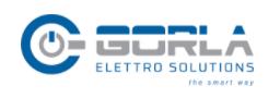 Elettro Solutions Gorla SAGL