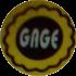 Guinea Affluent General Enterprise Nigeria Ltd
