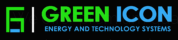 Green Icon Energy and Technology Systems