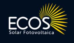 Ecos Energia Solar Fotovoltaica LTDA