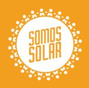 Somos Solar