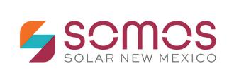 Somos Solar New Mexico