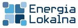 Energia Lokalna