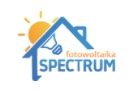 Spectrum-Fotowoltaika