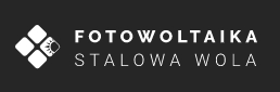 Fotowoltaika Stalowa Wola