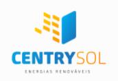 CentrySol