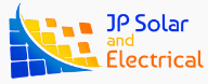 JP Solar and Electrical