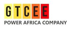 GTCEE Power Africa Company