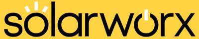 Solarworx NZ