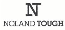 Noland Tough