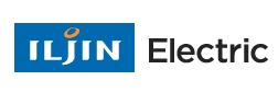 ILJIN Electric