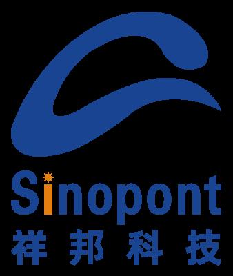 Zhejiang Sinopont Technology Co., Ltd.