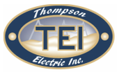 Thompson Electric Inc.