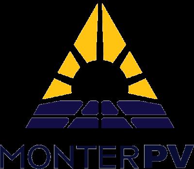 Monter PV Sp. z o.o.