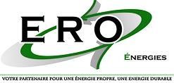 Sarl ERO Energies