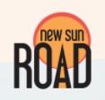 New Sun Road