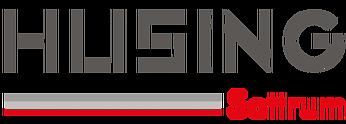 Karl Hüsing GmbH