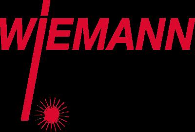 Wiemann GmbH