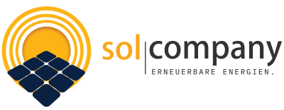 Solcompany erneuerbare energien