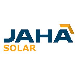 JAHA Solar SH.P.K